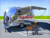 PalmSprings Airstream