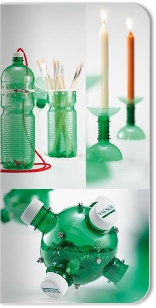 recycline.jpg