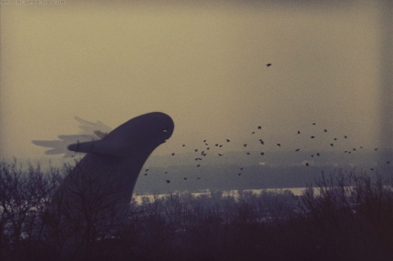 flyway-apocalypse_ua