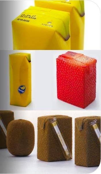 packagingfruta.jpg