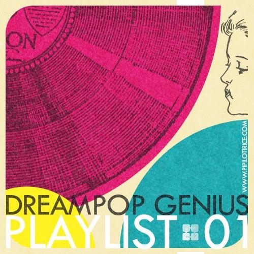 playlist001.jpg