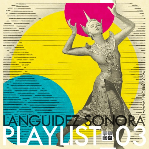 playlist003.2.jpg