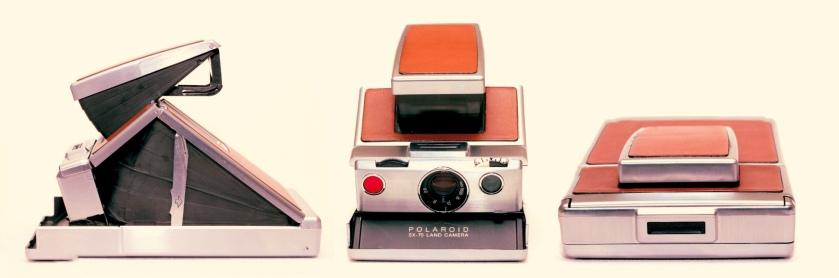 polaroidsx70