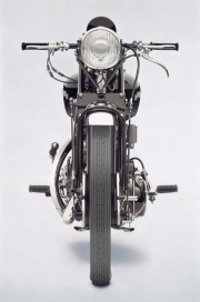 Motorcycle5