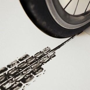 Cyclist-Empire-1-640x640