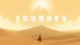 Journey main