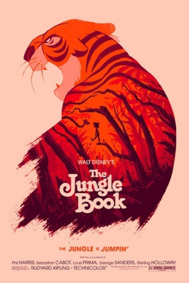 Reinvented-Disney-Posters-by-Mondo10