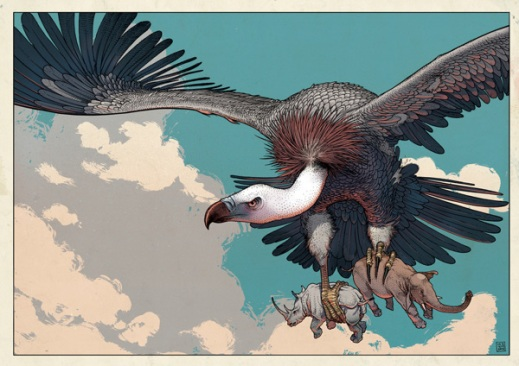 jared-muralt-illustration-oldskull-1