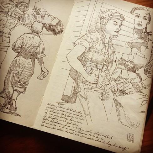 jared-muralt-illustration-oldskull-10