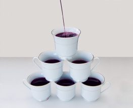 Kansas_wineteacups